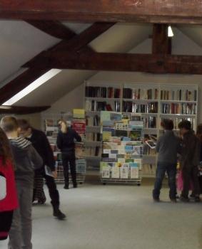 bibliotheque-treuzy-levelay