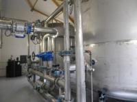 les-filtres-usine-lorrez-eau-treuzy