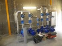pompes-eaux-brutes-et-eaux-de-lavage-usine-lorrez-eau-treuzy