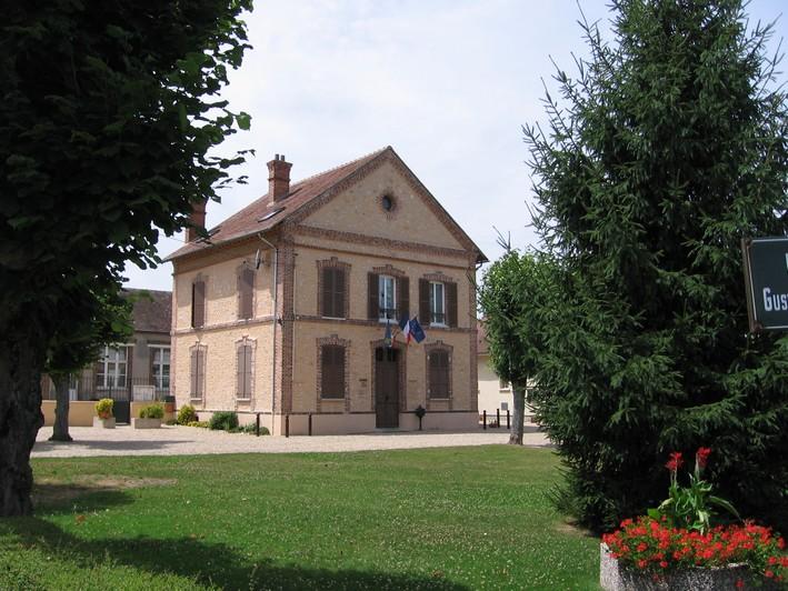 mairie-de-treuzy-levelay