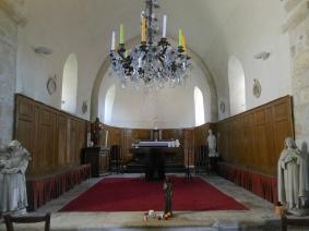 interieur-de-leglise-st-martin-de-treuzy
