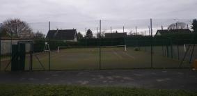 cours-de-tennis-treuzy-levelay
