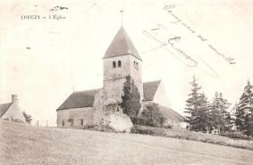 carte-postale-eglise-treuzy