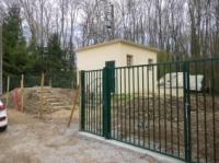 site-de-toussac-eau-treuzy-levelay
