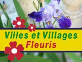 logo-village-fleuri